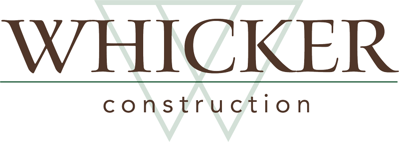Whicker-Construction-Logo