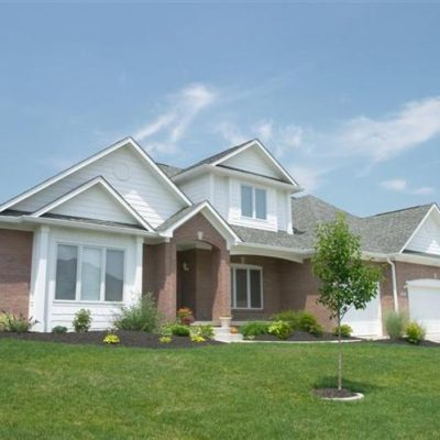 new home builders indianapolis